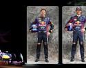 Fórmula 1: de olho em 2014, equipes  já se movimentam para montar grid