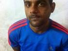 PM prende acusado de assassinatos, assaltos e ameaça a policiais no RN