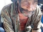 PRF ajuda homem que percorreu 1.500 km da PB a MG a rever os filhos