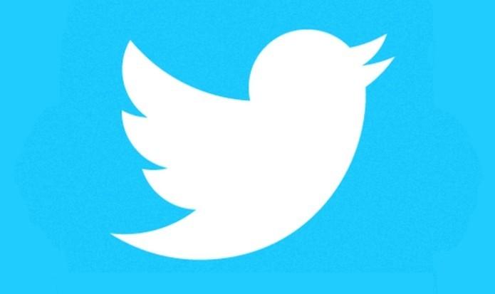 Twitter vai remover limite de 140 caracteres em mensagens diretas (Foto: Divulgação/Twitter)