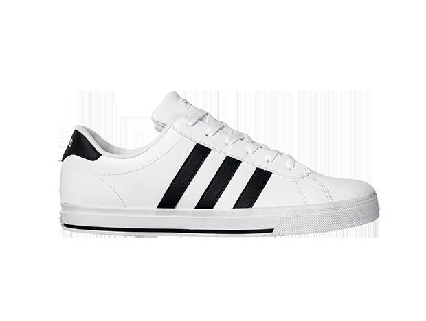 Adidas na Passarela R$ 279,99 (Foto: Jacques Dequeker)