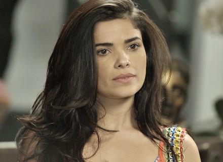 Tóia vê Romero com Atena e dá fora no ex-vereador
