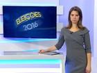 Confira as atividades dos candidatos à prefeitura de Salvador nesta terça