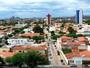 TV Paraíba lança sinal digital em Patos e mais quinze cidades