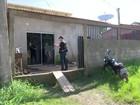 Homem é morto a tiros em frente de escola em Rio Branco