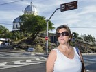 Santo Antônio e São Pedro ganham 25 câmeras nas ruas, em Vitória