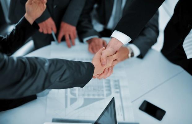 acordo_clientes_emprego_entrevista_vendas (Foto: Shutterstock)
