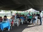 Hospital Regional na fronteira de MS inicia atendimento odontológico