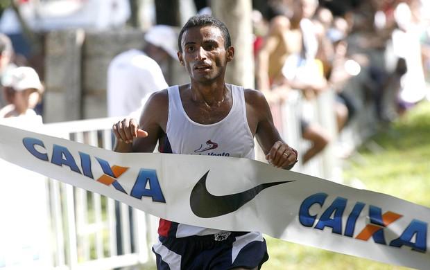 Damião Souza (Foto: Marcelo Ferrelli / CBAt)