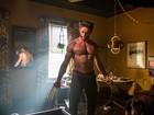 Com US$ 302 milhões, novo 'X-Men' tem estreia melhor que a de 'Avatar'