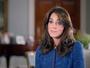Kate Middleton fala pela primeira vez sobre filha: 'Me sinto muito sortuda'
