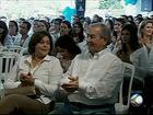 TV Integração inicia comemorações dos 50 anos de fundação