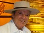 Morre aos 80 anos o tradicionalista Nico Fagundes