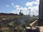 Família do Recife diz que trem do metrô atropelou e matou menino