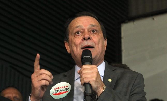 PT pode lançar Paulo Teixeira na eleição da Câmara