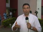 Gaeco prende quatro por suspeita de fraude em licitações no Paraná