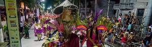 Imperatriz fecha primeira noite de desfile em alto astral (Renê Marcio Carneiro)