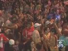 Faltando 15 dias para o Carnaval, folia já foi cancelada em 6 cidades de RO