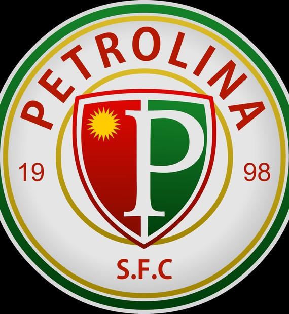Resultado de imagem para petrolina futebol clube