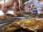 Encantos e sabores da Amazônia chegam a Expo Milão