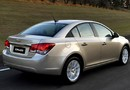 Cruze 