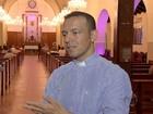 Padre vai levar novena do Santuário Perpétuo Socorro de MS aos EUA