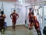 Embalado, Boa Esporte começa a se preparar para quartas da Série C