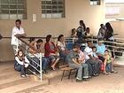 População fica sem atendimento por falta de pediatras em Patos de Minas
