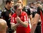 Campinas organiza agenda para chegar forte nos playoffs do Paulista