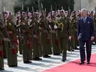 Príncipe Charles se diz chocado com radicalização de jovens muçulmanos