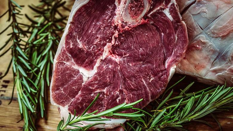 carne, boi (Foto: Unsplash)