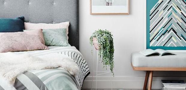 paisagismo-plantas-no-quarto-3 (Foto: Divulgação)