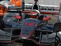 Castroneves pressiona no fim, mas Will Power vence GP de Toronto