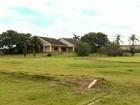 Leilão de chácara de ex-secretário da Fazenda de Maringá é cancelado