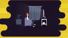 6 dicas para melhorar a experiência de assistir à TV na sua casa (Divulgação/RPC)
