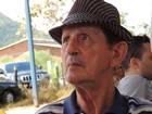 Aos 83 anos, morre escritor, poeta e professor no Tocantins