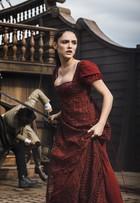 'Novo Mundo' será uma 'aventura capa e espada', prometem autores