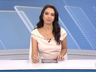 Veja agenda de candidatos à Prefeitura de Belo Horizonte neste sábado, 10/9