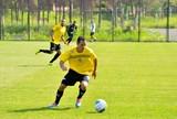 Fahel Junior repetirá Rio Branco da pré-temporada para a estreia na A2