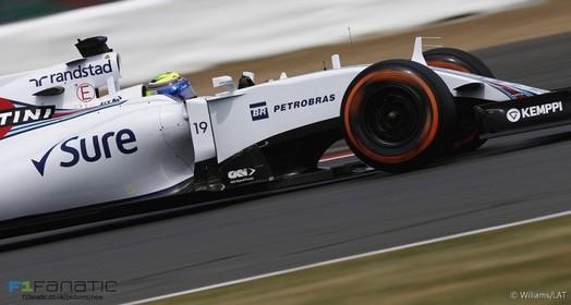 brilhou (F1 Fanatic)