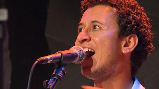 Diversidade de ritmos brasileiros é inspiração do Quê Que Tem Zé