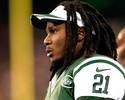 Jogador da NFL é baleado na manhã deste domingo em Orlando, na Flórida