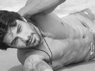 Bruno Gagliasso, Rodrigo Hilbert e Zac Efron estão entre os 50 homens mais sensuais do mundo