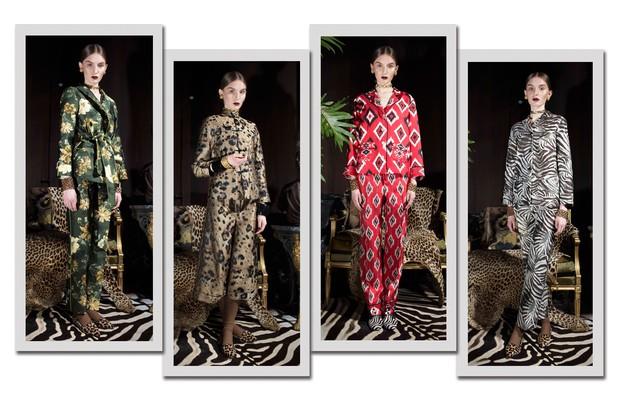 FR Pijamas (Foto: Reprodução)