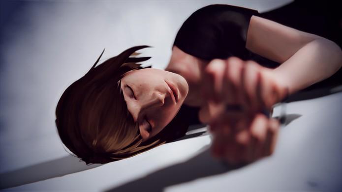 Life is Strange Ep 5 (Foto: Divulgação/Square Enix)