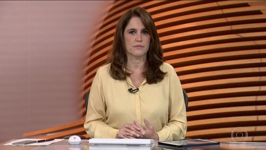 Advogados de Lula apresentam defesa prévia em ação na Lava Jato