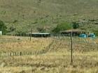 Decisão do STF coloca fim a tensão em reserva indígena no sul da BA