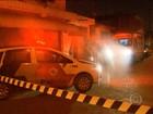 Mortes provocadas por policiais crescem 40% no Brasil