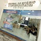 Alunos contam com apoio na busca por vagas (Ares Soares/Unifor)