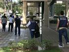 Transações de 5 anos de instituto em BH são suspeitas de fraudes, diz  PF